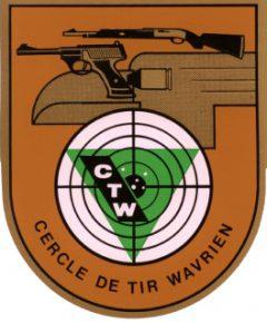 Cercle de tir Wavrien